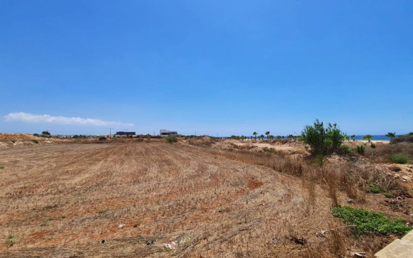 Amazing Four Bedroom Detached Villa in Ayia Thekla