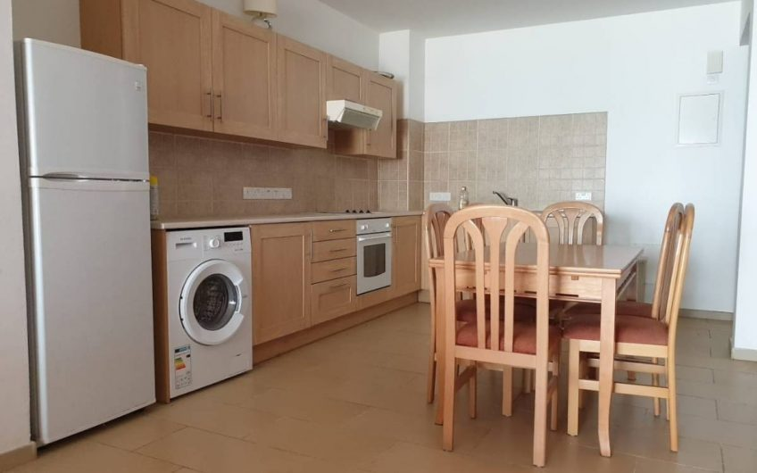 3 bedrooms luxury apartment in Kapparis with title deeds in Chromata Lagoon!!