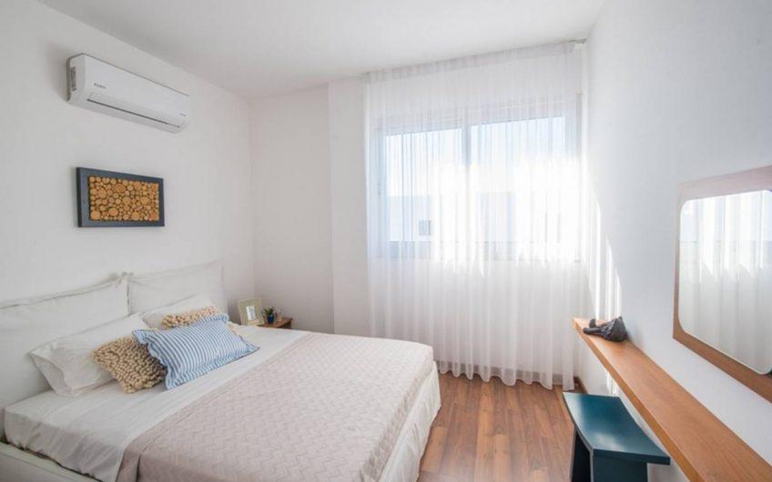 Three bedroom Villa with Panoramic Views